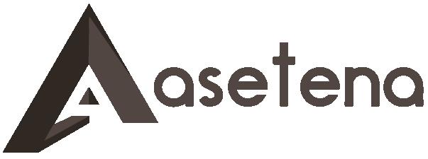 Asetena.com