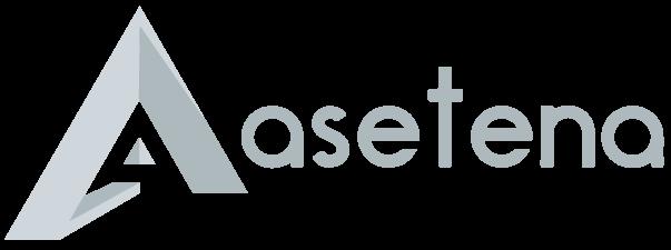Asetena