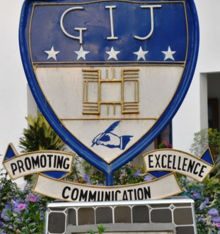 Awaiting Forms For Ghana Institute Of Journalism 2020 WASSCE Applicants