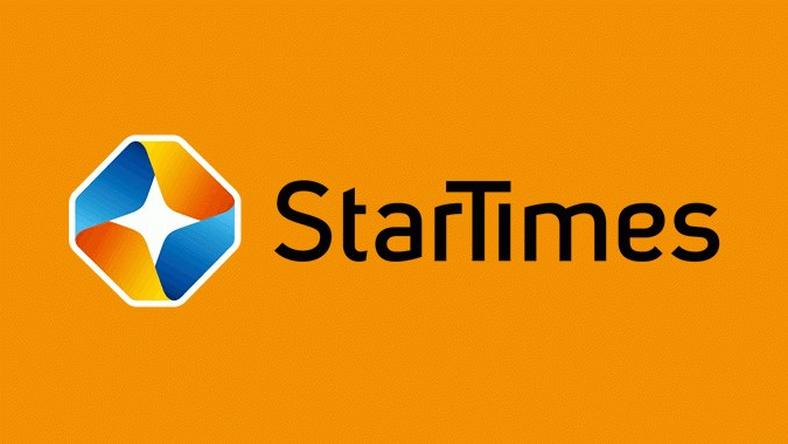 Startimes Ghana: Channel List, Cost, Subscription and Dealers